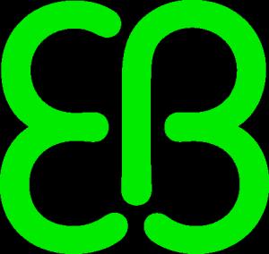 Elektrobit-logo