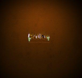 Gongo dev status report