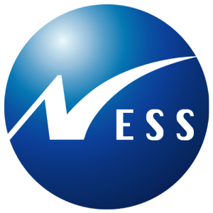 ness_partner_logo
